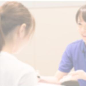 東京・埼玉・大阪・名古屋でポケットWiFiを即日受け取る方法とおすすめは?