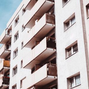 賃貸アパートでネット回線を引くまでの具体的な7つの方法