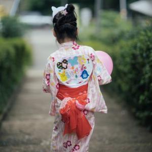 投資と育児は毎日の積み重ねが実を結ぶ