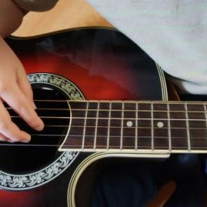子どもの習い事、ギターは楽しい!わたしがギターをおすすめしたい理由5つ