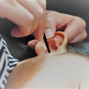 耳掃除は不要!耳垢が自然に出てくることを実証した動画が分かりやすい!