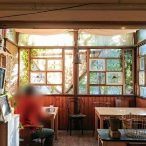 【青梅市】カフェと雑貨のお店アイムホーム【ペットOK】