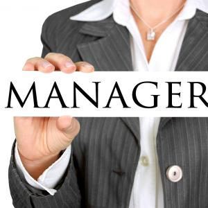 管理職のメリットとデメリットをワーキングマザー視点で考える(2)