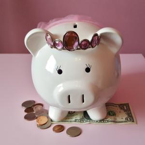 年末年始は「お金」について考えることにしています(その他諸々)