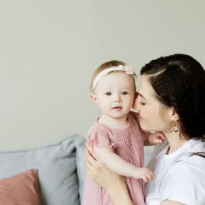 復帰を迎えるプレワーママに気づいて欲しい、子育てで向上した能力4つ