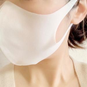 買って大正解だった日本製マスク!