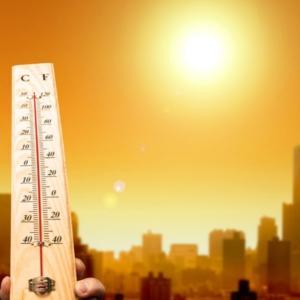 マレーシアは9月まで更に暑くなる見通し