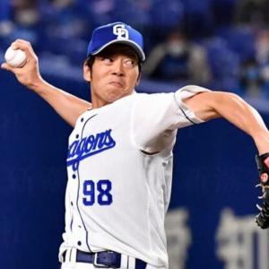 プロ野球選手が重篤!?