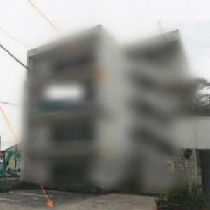土地付き5階建RC物件の基準価格が200万円以下!?