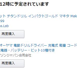 【81日目】マスク作り、ショップ周り、Fc2のh2見出しとブログ(記事?)カード導入、色々購入