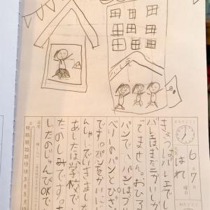 えにっき(6月7日)