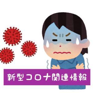 【新型コロナウイルス感染予防】外出時に持ち運べるウイルス対策グッズを紹介!