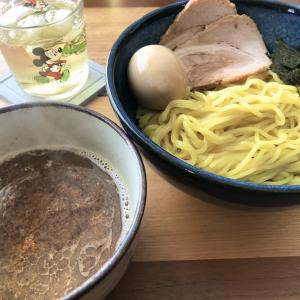 鍋に入れて沸かすだけ!15分で自宅で簡単おいしいつけ麺レシピ
