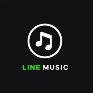 無料期間のうちにLine Musicを使ってみた