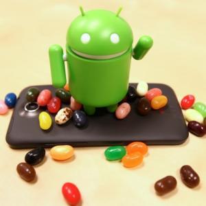 Android4.3 以下を使用している人は標準ブラウザの利用をやめましょう