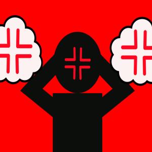 アンガーマネジメント怒りをコントロールする方法