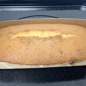 今週のファミマ菓子パンはお休みです