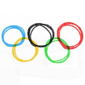 29w5d*オリンピックベビー、とか言ってられない事態…。