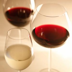 ちゃぶ台ワイン2018