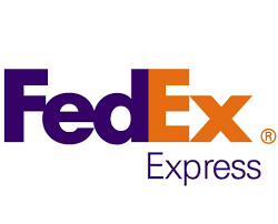 【FedEx】関西国際空港で荷物を引き取り【フェデックス】