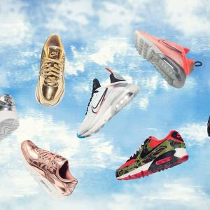 Nike Air Max Day 2020【3/26発売】ナイキ エア マックス デイ