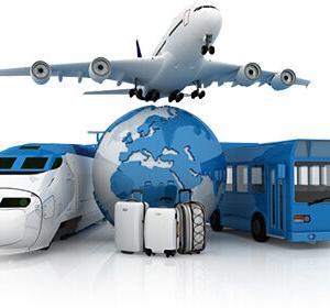 【レポート】海外の発送状況【アメリカ・ヨーロッパ】海外通販