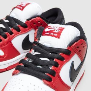 "Nike SB Dunk Low J-Pack ""Chicago""【近日発売】ナイキ エスビー ダンク ロー シカゴ"