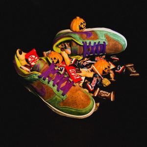 "Nike Dunk Low ""Veneer""【11/10発売】ナイキ ダンク ロー ヴェナー"