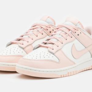 """Nike Dunk Low WMNS """"Pearl Orange""""【2/11発売】ナイキ ダンク ロー ウィメンズ パール オレンジ"""
