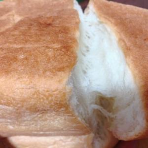 純生食パン工房 HARE/PAN 晴れパン 今池店が3月22日オープンしたので高級食パンを買いに行って来た件