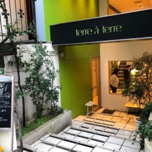テーラ・テールのサリューは名古屋のクロワッサンの概念を覆すパン屋さんで人気なのもうなずける件