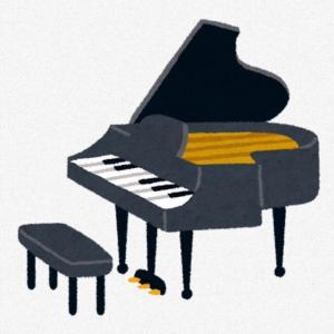 17【さよならグランドピアノ】管理組合