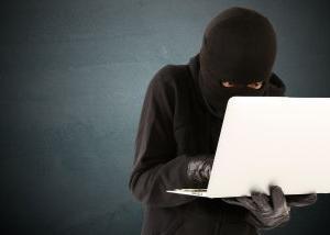 石川由依を脅迫した投稿内容や犯人のツイッター判明?動機は八つ当たり?