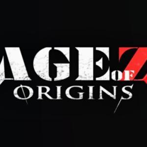 Age of Z メインホールレベル17までの18日間攻略記録。