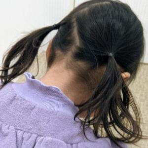 千鳥のクセが強いネタグランプリに2歳娘がどハマリ。