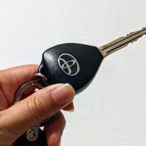 KINTO(キント)はお得なのか?車のサブスクのメリット・デメリット。