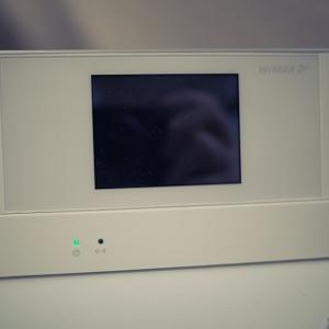 WiMAX 2+の盲点