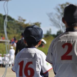 少子化・野球離れによる部員減少の原因