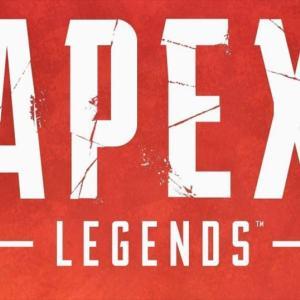 【APEX】シーズン6スプリット2で実装されるアップデートでの変更点まとめ!