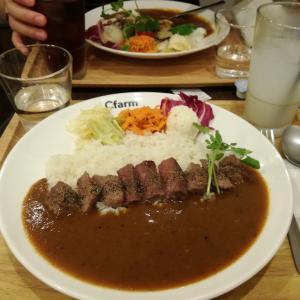 日本旅行の思い出話3 奈良(鹿だらけ)