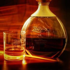初心者でも楽しめるバーで飲む美味しいカクテルの選び方【ラム編】〜 イチゲンさんいらっしゃい 〜