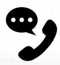 土地探し3:N専務からの電話