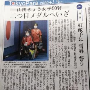 新潟県は障がい者支援に先進的な県?