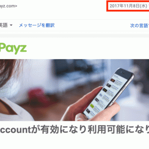 ecoPayz(エコペイズ)で入出金できる海外FX業者