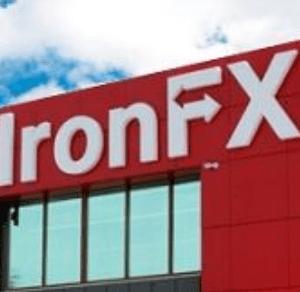 IronFXの法人口座の作り方。登録手順と必要書類