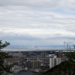 神戸 甲南女子大学のオルガン
