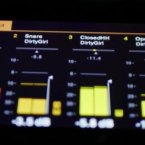 動画編集に欠かせない効果音、BGMは著作権フリーの楽曲を使用しましょう