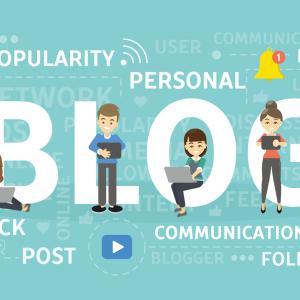 【初心者おすすめ】収益化ブログの始め方とワードプレスの登録手順