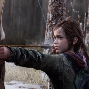 【ドラマ】The Last of Us(ラスト・オブ・アス)が米ケーブルテレビ局HBOでドラマ化決定!