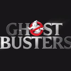 【レビュー】PS4『ゴーストバスターズ』ゴーストの体力を削り!捕まえ!閉じ込める!コミカルなホラー映画ゲーム!【評価・感想】